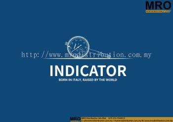 DASQUA Indicator