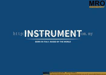 DASQUA Instrument