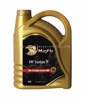 Maqflo 4L Series IV