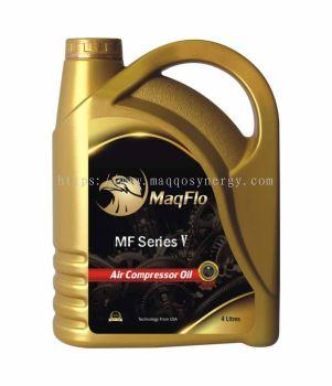 Maqflo 4L Series V