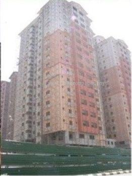 Bukit Jalil Damai Apartment