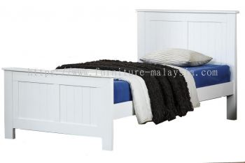 LW HESTIA SUPER SINGLE BED