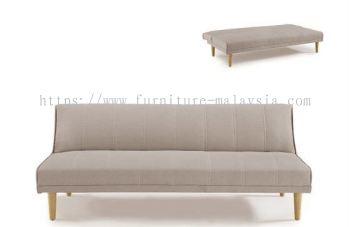 TNELK EDSD4022 Fabric Sofa Bed