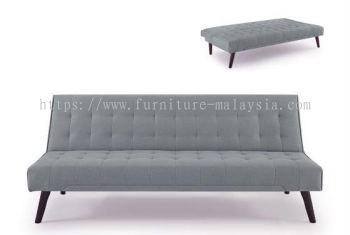 TNELK EDSD4023 Fabric Sofa Bed