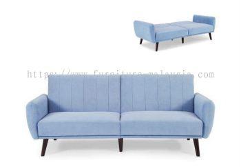 TNELK EDSD4024 Fabric Sofa Bed