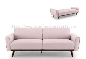 TNELK EDSD4025 Fabric Sofa Bed