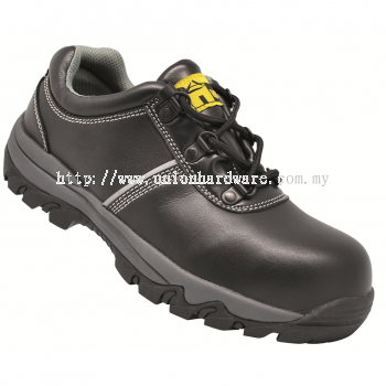 HOUSE SAFETY SHOE