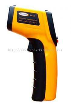 Digital Infrared Thermometer BE320 / GS320