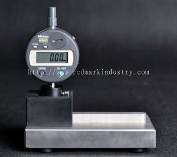 CG-D Countersink Gauge