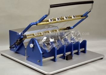 HWBC-1 Hot Wire Bottle Cutter
