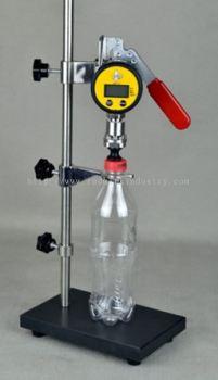PVG-D for PET Bottle