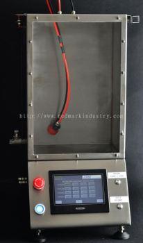SSA-PLCSecure Seal Analyzer (PLCModel)