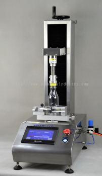 ADATMV - ECO Semi-Automated Torque Tester