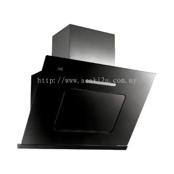 SENZ SZ-CH330 Angled Designer MultiCooker