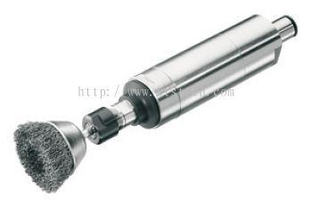 EBM 1200 S - MRD (Standard)