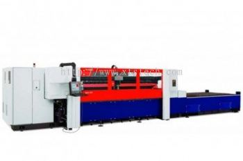Laser Cut & Bending services Malaysia