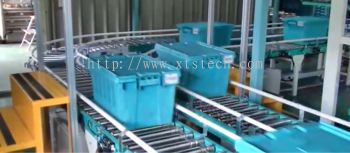 Conveyor Malaysia