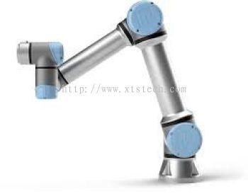 Universal robot UR robot