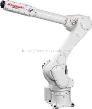 Kawasaki Robot