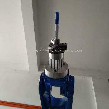 Robot Gripper Malaysia