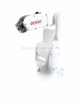 Denso Robot