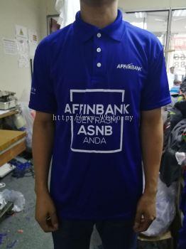 Affinbank