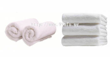 Hotel Bath Towel (TB4501)
