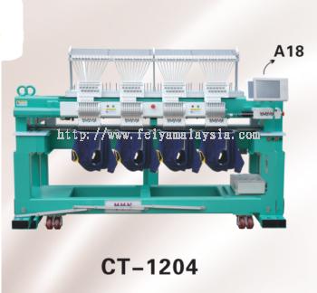 CT-1204