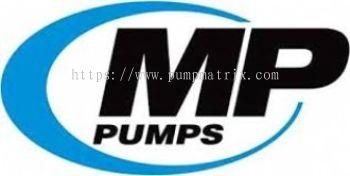 MP PUMP, USA