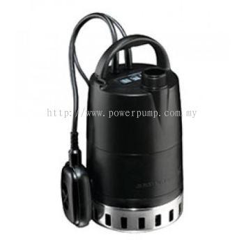 Grundfos Submersible Pump UNILIFT CC