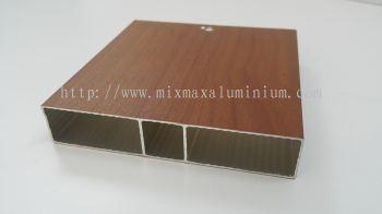 PC 1690 (15mm x 75mm)