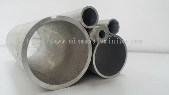 Aluminium Round Tube or Pipe