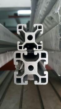 CONVEYER - 40mm x 40mm