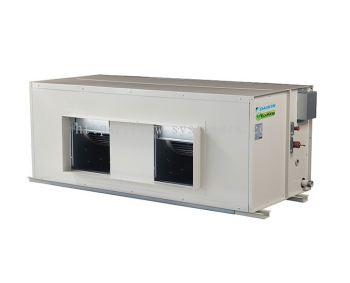 Ducted Split Unit (R22)