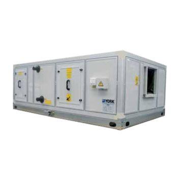 YSM Double Skin Air Handling Unit