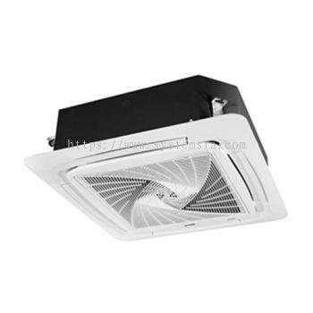 Cassette Premium Inverter �C R410A