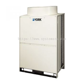 JTOH Series R410A Heat Pump