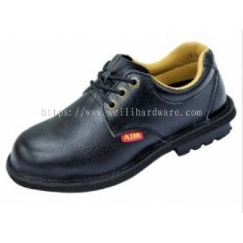 SAFETY SHOE A194