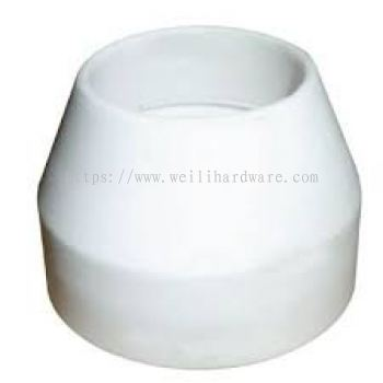 P80 PLASMA SHIELD CUP ACC75