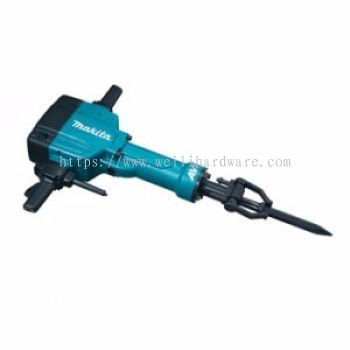 "HM1810 1"" MAKITA ELECTRIC BREAKER 2000W"