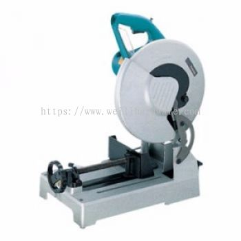 LC1230 305mm (12��) �C Metal Cutting Saw