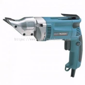 JS1300 1.3mm �C Straight Shear