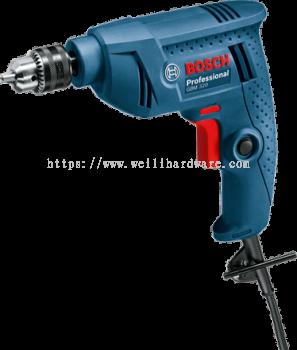 GBM320 BOSCH DRILL 320W
