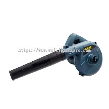 KKM BV600 ELECTRIC BLOWER
