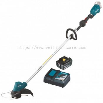 DUR188LRFE/Z MAKITA CORDLESS GRASS TRIMMER 18V
