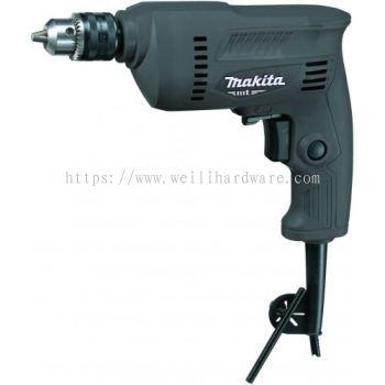 M6001G MAKITA MT DRILL 450W