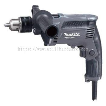M8103G MAKITA MT HAMMER DRILL 430W