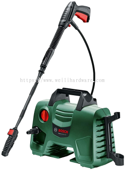 Bosch AQUATAK 110 High Pressure Cleaner