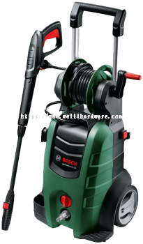 Bosch AQUATAK 140 High Pressure Cleaner