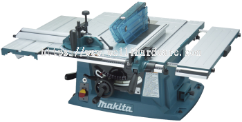 Makita MLT100 Table Saw 1500W